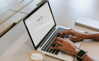 Why Small Businesses Should Be Using Google My Business